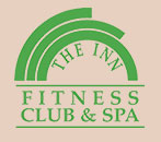The Inn Fitness Club & Spa